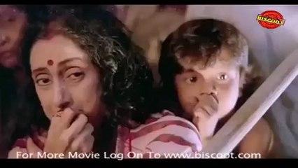 Hum: (Dramatic Scene)  Kimi Katkar  05