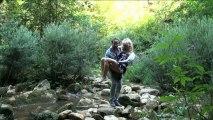 « Au-delà de l'amour, mon amour » - Bande-annonce sur www.debowska.fr