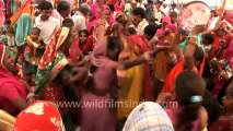 Child marriage-rajasthan-hdv-tape-2-2video.mov