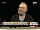 Sivas davası - sivashaber.com.tr