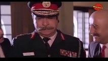 Hum : (Comedy Scene)   Anupam Kher, Anu Kapoor, Kader Khan 12