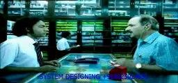 HITACHI QUDRICOOL WINDOW AIRCONDITIONER - SYSTEM DESIGNING +919825024651