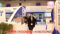 PANASONIC ENERGY FOR AN ECONATIN AIRCONDITIONER - SYSTEM DESIGNING +919825024651