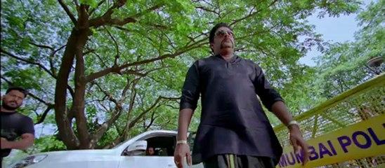 MumbaiMirror Trailer 2