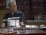 טלנובלה בע''מ פרק 46 (הפרק המלא)