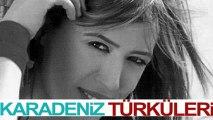 Taş Yürekli (Bizim Gönül) Karadeniz Türküsü - Muhabbet,Eğlence,Sohbet,Müzik,Arkadaşlık,Chat,2013,SesliDünya,SesliDunya,Sesli ve Görüntülü Sohbet,Sesli Chat,SesliDunya.Com