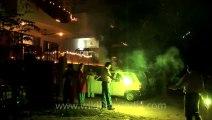Diwali-hdv-2-1.mov