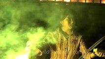 Diwali-hdv-2-2.mov