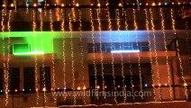 Diwali-hdv-423-1.mov