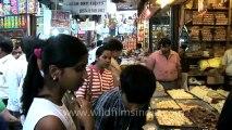 Diwali-hdv-427-1.mov
