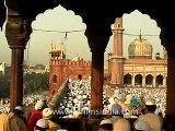 Eid-delhi-3.mov