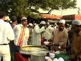 Eid-delhi-4.mov