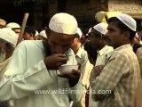 Eid-delhi-7.mov