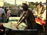 Eid-delhi-5.mov