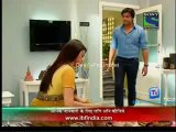 Love Marriage Ya Arranged Marriage 26th December 2012 Video Pt1