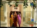Love Marriage Ya Arranged Marriage 26th December 2012 Video Pt3