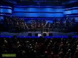 13 Burak Kut Her şey senden SAMANYOLU 20.yıl Kırık Mızrap konseri