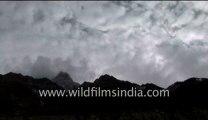 Himalayan time lapse_2-MPEG-4 800Kbps.mp4
