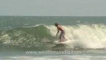 Indonesia-Bali-Surf-3.mov