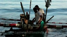 Indonesia-Sumatra-Fisherman-1.mov