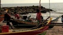Indonesia-Sumatra-Fisherman-3.mov