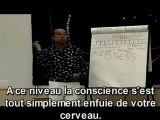 FIN DES TEMPS & CALENDRIER Maya 10-15 Contenu  détailllé (Ian Xel Lungold 7)