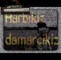 SeSLimp.com HARBIKIZ_sen yoksun