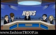 Fashion Troop - Casting