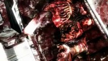 Dead Space 3 (PS3) - The Story so Far