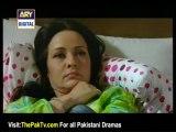 Shehr-e-Dil Key Darwazay Episode 31 By Ary Digital - Part 1