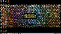 ZGR Live Stream - League of Legends S3 Patch Day - 12-4-2012
