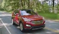 Hyundai Sales New Georgetown, TX   Hyundai Service Georgetown, TX