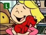 Clifford o gigante cão vermelho Abertura.mp4