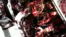 Dead Space 3 - Bande-annonce #7 - The Story so Far