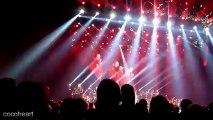 12 Anastacia - I'm outta love - Aida Night Of The Proms - Oberhausen, 23.12.2012
