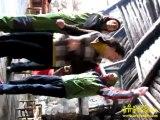 Ankara çıkışlı Artıyaşam Özel Ilgaz Kayak gezilerinden görüntüler 6 şubat 2012