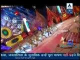 Saas Bahu Aur Saazish SBS [ABP News] 27th December 2012 p3