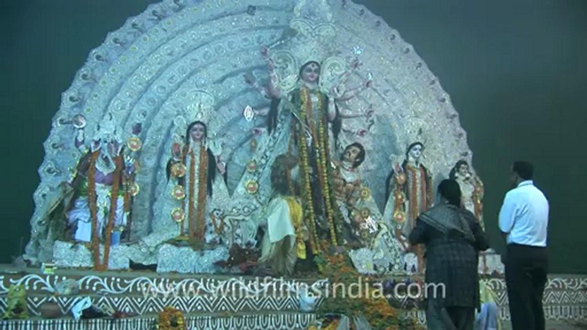 Kolkata-youtube.mov