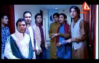 Sur ki Baazi - Atif Aslam and Abida Perveen Comments on Pakistani Stars.mp4
