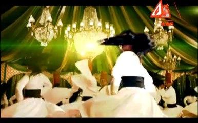Sur ki Baazi Official Promo (Atif vs Himesh).mp4