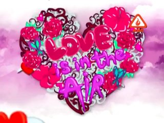 Teeli Celebrating Valentine Day.mp4