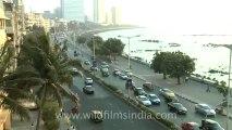Mumbai-50.mov