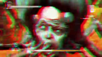 Stylish Play Movie de DmC Devil May Cry