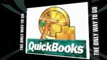 QuickBooks Hosting   Hosted QuickBooks   CPAASP