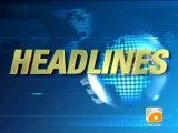 Geo News Summary- Eid Moon, Karachi Violence, Quetta Blast.mp4