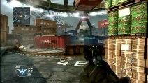 Combat AXE    Bitter Memories    BO2    WinTeR HD