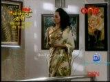 Piya Ka Ghar Pyaara Lage 27th December 2012 Video Watch pt2