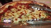 Miss Laval - Restaurant Laval - RestoVisio.com