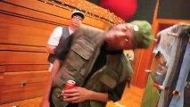 "JT The Bigga Figga feat Future & Snoop Dogg ""Bonkers"""