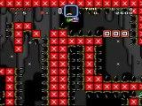 Le niveau le plus dur de Mario